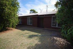 17 East Terrace, Minlaton, SA 5575