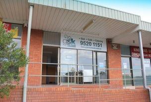 2/59 Kingswood Road, Engadine, NSW 2233