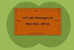 L1631 Wilmington Avenue, Cranbourne West, Vic 3977