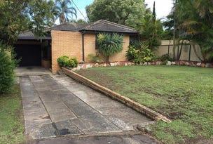 36 Watson Ave, Tumbi Umbi, NSW 2261