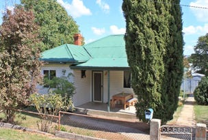 79 King Street, Tumbarumba, NSW 2653