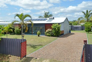 33 Beach Drive, Burrum Heads, Qld 4659