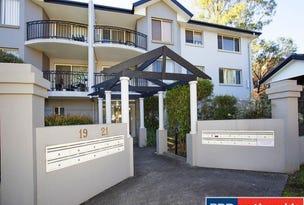 2/19-21 Thurston Street, Penrith, NSW 2750