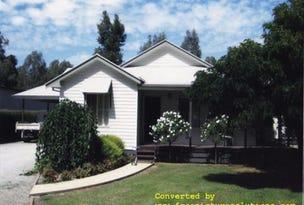 127 Koondrook-Murrabit Road, Koondrook, Vic 3580