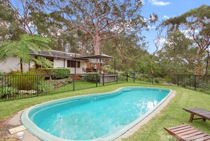 9a Radnor Road, Galston, NSW 2159