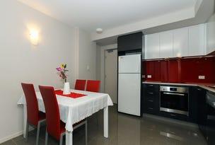 125/143 Adelaide Terrace, East Perth, WA 6004