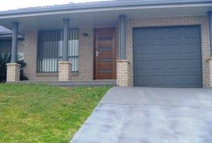 1/61 Osborn Avenue, Muswellbrook, NSW 2333