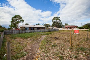 12 Signal Hill Road, Dodges Ferry, Tas 7173