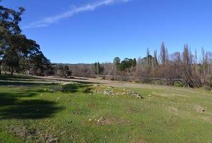 Lot 10 Sunny Corner Road, Meadow Flat, NSW 2795
