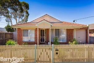 40 Alma Avenue, Altona Meadows, Vic 3028