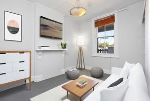 29 Bertram Street, Mortlake, NSW 2137