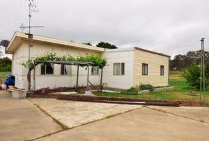 72 Bowning Road, Bowning, NSW 2582