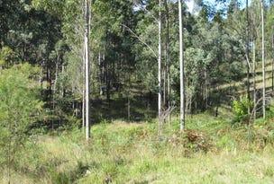 3542 Gwydir Highway, Jackadgery, NSW 2460