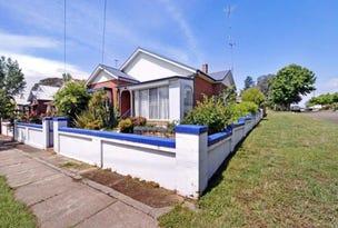 21 Albert St, Goulburn, NSW 2580