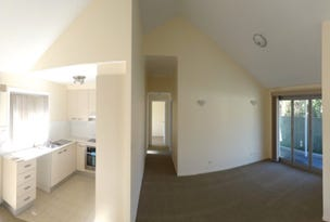 26 Rowland Avenue, Wollongong, NSW 2500