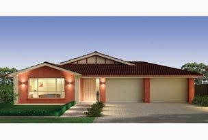 Lot 21 Royal Palm Drive, Parafield Gardens, SA 5107