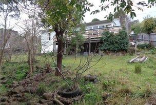 119  Strickland Avenue, South Hobart, Tas 7004
