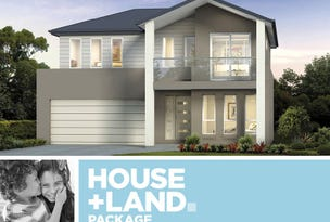 Lot 206 Off Rynan Avenue, Edmondson Park, NSW 2174