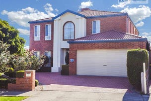 31 Healey Drive, Epping, Vic 3076
