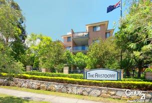 31/13-17 Thallon Street, Carlingford, NSW 2118