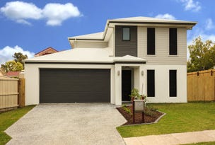 Wynnum West, address available on request