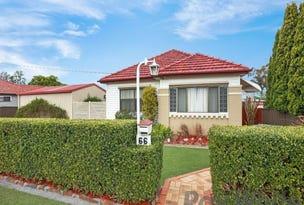 66 Porter Avenue, East Maitland, NSW 2323