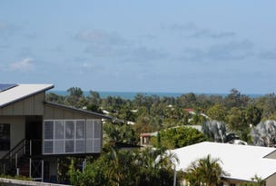 Lot 799 Pincer crt, Bushland Beach, Qld 4818