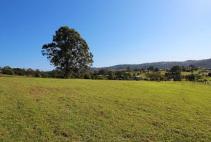 Dayboro Country Living Estate, Dayboro, Qld 4521