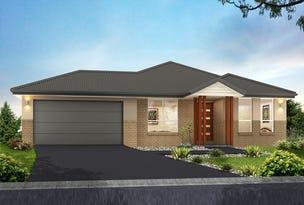Lot 324 Long Bush Rise, Cobbitty, NSW 2570