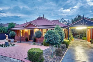 8 Archer Street, Kangaroo Flat, Vic 3555