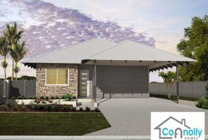 Lot 137 (No 23) Palmer Road, Cable Beach, WA 6726
