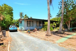 179 Anderson Street, Port Hedland, WA 6721