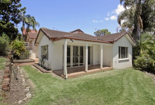 10A Cook Terrace, Mona Vale, NSW 2103