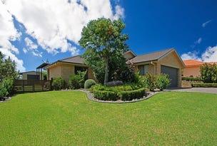 13 Forest Oak Avenue, Ulladulla, NSW 2539