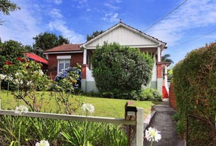 59 Chelmsford Avenue, Epping, NSW 2121