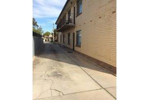 3/6 Kintore Street, Kilburn, SA 5084