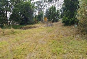 86 Bruny Island Main Road, Dennes Point, Tas 7150