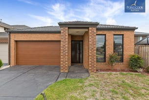 4 Capital Way, Point Cook, Vic 3030