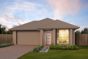 Lot 29 House And Land package, Loganholme, Qld 4129