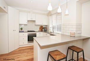65 - House 2 Sophia Road, Worrigee, NSW 2540