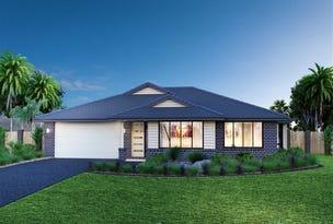 Lot 504 Eyre Court Mountain Rise Estate, Lavington, NSW 2641