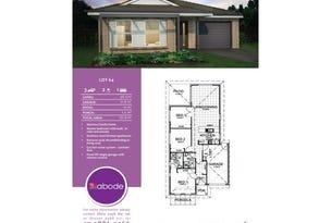 Lot 64 Meldrum Street, Kallangur, Qld 4503