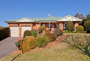 3 Kelare Rise - Easternview Estate, East Albury, NSW 2640
