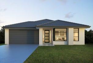 3832 Abberton Parkway, Branxton, NSW 2335