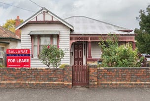 402 Lyons Street South, Ballarat, Vic 3350