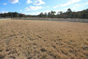 7 Parkes Drive, Tenterfield, NSW 2372