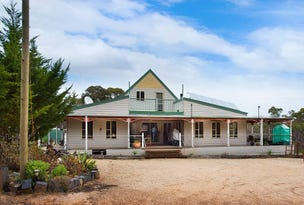 98 Ottreys Scrub Road, Walmer, Vic 3463