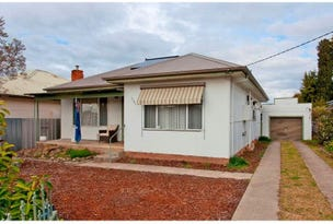 301 Union Road, North Albury, NSW 2640