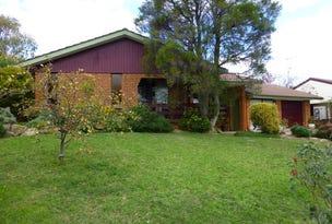 29 Kabbera Boulevard, Kelso, NSW 2795