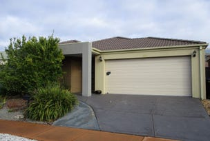 44 Lindsay Gardens, Point Cook, Vic 3030